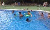 2-curso-natacion-julio-2015_3