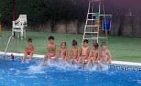 2-curso-natacion-julio-2015_4