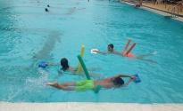 2-curso-natacion-julio-2015_5
