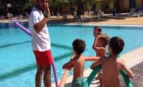 1er curso natacion 2014_4