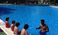 curso-natacion-2014_3