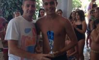 XXXIV Campeonato de Natación_5