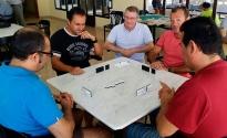 Campeonato dcominó_4