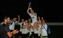 Campeonato fútbol 7_1