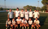 Campeonato fútbol 7_5