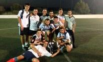 Campeonato fútbol 7_6
