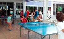 Campeonato tenis mesa agosto 2015_1