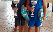 Campeonato tenis mesa agosto 2015_5