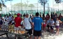 Clausura escuela de tenis y padel julio 2015_10