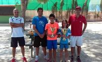 Clausura escuela de tenis y padel julio 2015_2