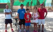 Clausura escuela de tenis y padel julio 2015_4