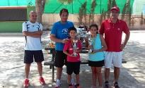 Clausura escuela de tenis y padel julio 2015_5