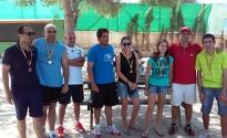 Clausura escuela de tenis y padel julio 2015_6