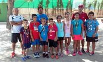 Clausura escuela de tenis y padel julio 2015_8