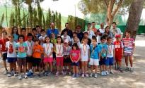 Clausura-escuela-padel-tenis-2013-2014_1