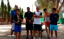 Clausura-escuela-padel-tenis-2013-2014_2