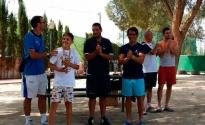 Clausura-escuela-padel-tenis-2013-2014_3