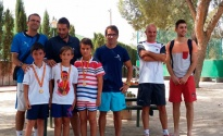 Clausura-escuela-padel-tenis-2013-2014_4