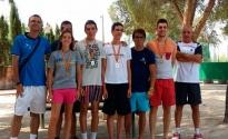 Clausura-escuela-padel-tenis-2013-2014_6