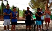 Clausura-escuela-padel-tenis-2013-2014_7