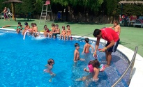 Cursos de natación 2015_1