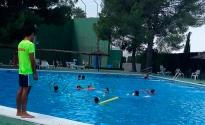 Cursos de natación 2015_2