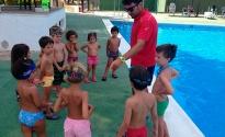 Cursos de natación 2015_3