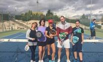 Encuentro Interescuelas Tenis y Padel Cehegin-Cieza_3