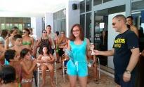 galeria campeonato natacion_2