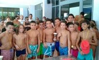 galeria campeonato natacion_3