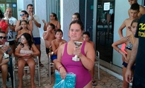 galeria campeonato natacion_4
