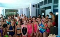galeria campeonato natacion_5