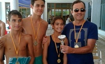 Gqleria campeonato natacion_3
