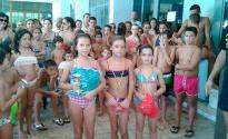 Gqleria campeonato natacion_7