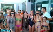 Gqleria campeonato natacion_8