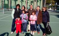 Master Región de Murcia 2015_8