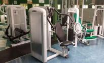 Nuevo equipamiento gimnaiso_4