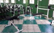 Nuevo equipamiento gimnaiso_6