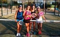 Torneo Padel Femenino_1