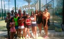 Torneo Padel Femenino_2