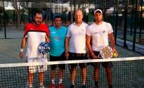 Torneo Social Padel - Tercera Categoria_3
