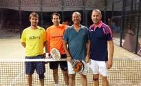 Torneo Social Padel - Tercera Categoria_4