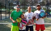 Torneo Social Padel - Tercera Categoria_5