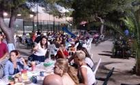 VI Encuentro-Cena Familias_4