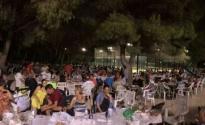 VI Encuentro-Cena Familias_6