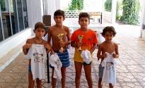 XIX Campeonato de Tenis de Mesa_4