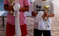 XIX Campeonato de Tenis de Mesa_6