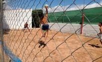 XV Torneo Voley-Playa_1