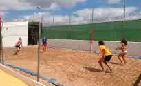 XV Torneo Voley-Playa_2