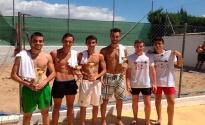 XV Torneo Voley-Playa_3